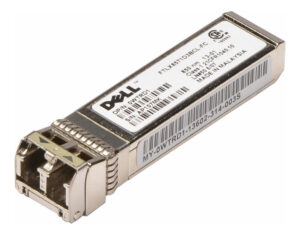 Dell 10gb Sfp Transceiver Module