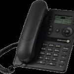 Telefóno Alcatel-Lucent 8008 Deskphone