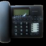 Alcatel Temporis T70