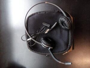 Auricular Encorepro 720 – HW720