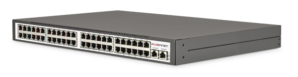 Switches Fortinet
