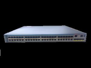 Switch Huawei S5720-28X-PWR-LI-AC