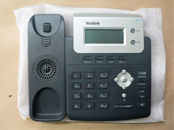 IP Phone SIP Yealink