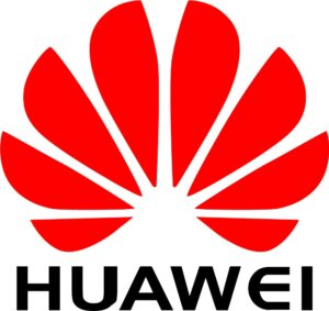Switches Huawei
