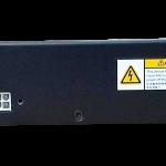S5720-28X-PWR-LI-AC vista trasera