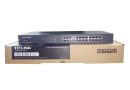 TL-SG1024  – Gigabit Switch de 24 Puertos TP-LINK