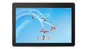 Tablet Lenovo Tab E10 2gb + 16gb Display 10.1