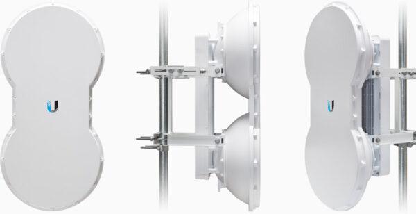 Antena Ubiquiti Airfiber 5