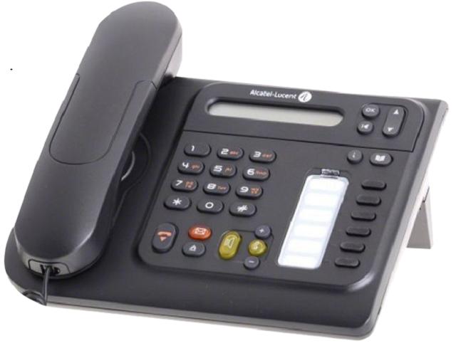 Alcatel-Lucent 4019