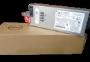 Fuente de Alimentación para Switches Dell modelos N30XX