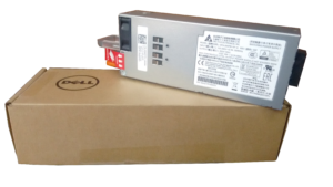 Power Supply Dell for Switch N30XX 200W Power