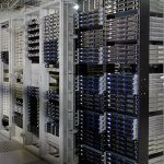 Hosting - Servers Web y de Correo Electrónico
